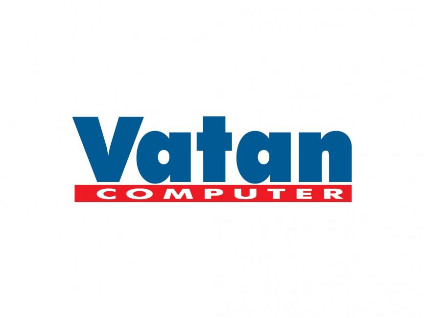 VPROF-IT | VK Bilgi Teknolojileri San. ve Tic. Ltd. Şti.