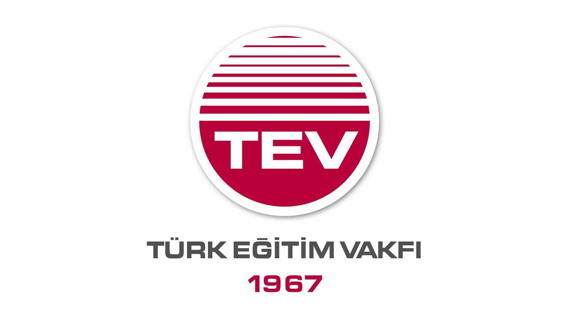Referanslar | VPROF-IT | VK Bilgi Teknolojileri San. ve Tic. Ltd. Şti.